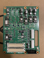 NDEV 2.1 power supply board