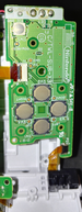 DSi-SDK-6291-PCB-3-Small.png