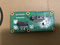NDEV 2.1 LED board (NDEV-LED-X1) - back