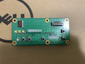 NDEV 2.1 LED board (NDEV-LED-X1)