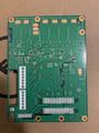 NDEV 2.1 power supply board - back